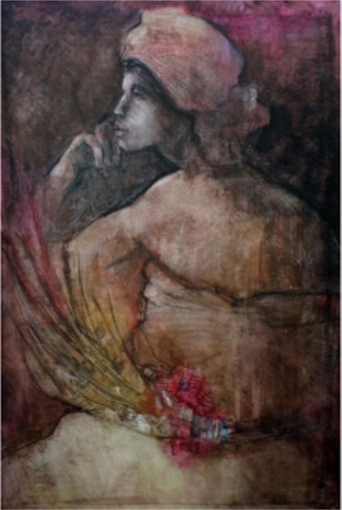 Texte aus dem Bilderbuch von Amalie Wissing